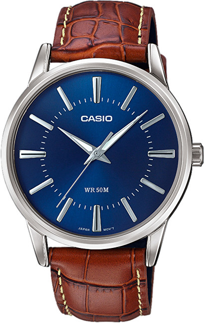 Casio Collection MTP 1303PL-2A