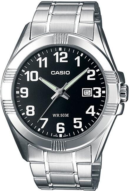 Casio Collection MTP-1308D-1BVEF