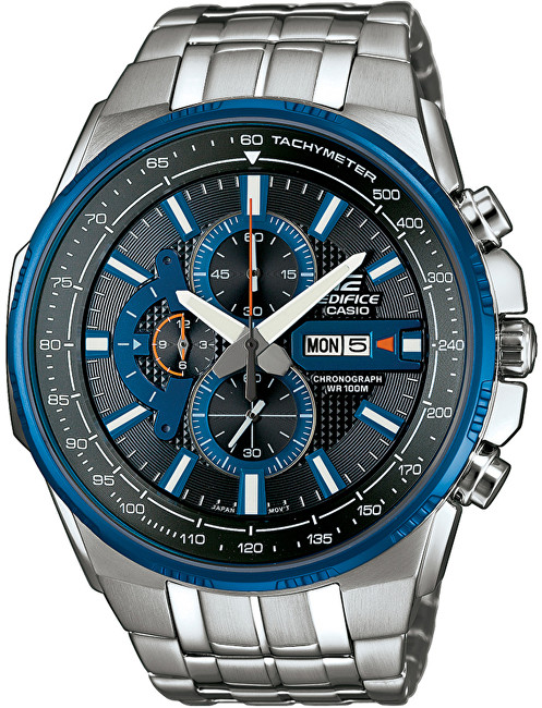 Casio Edifice EFR 549D-1A2