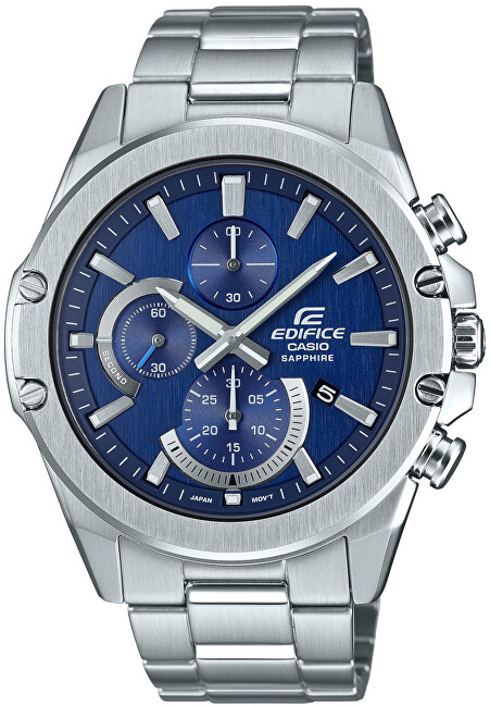Casio Edifice EFR-S567D-2AVUEF (198)