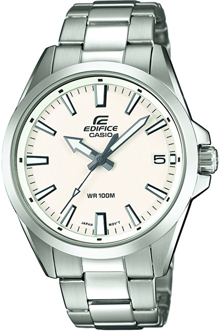 Casio Edifice EFV 100D-7A