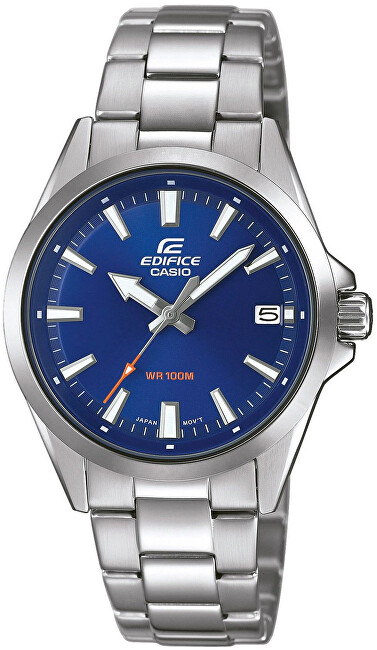 Casio Edifice EFV-110D-2AVUEF