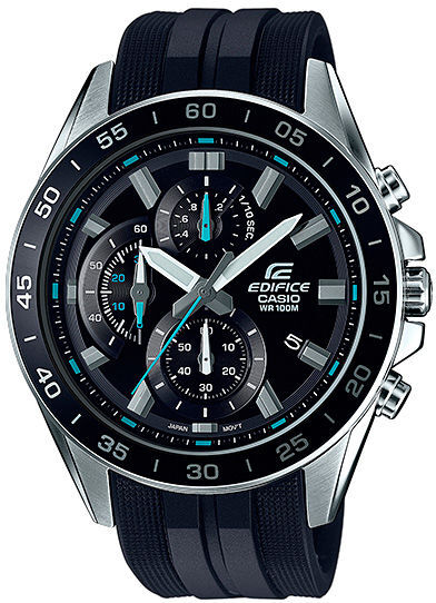 Casio Edifice EFV-550P-1AER