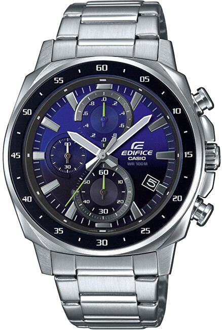 Casio Edifice EFV600D2AVUEF 198