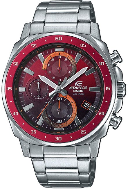 Casio Edifice EFV600D4AVUEF 198
