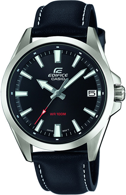 Casio Edifice EFV 100L-1A