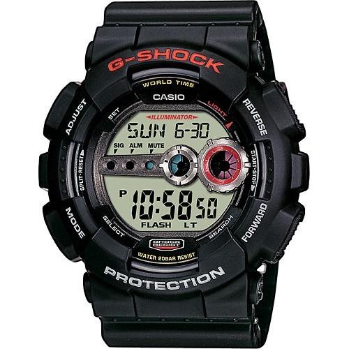 Casio g shock gd x6900 levně  90631a6f221