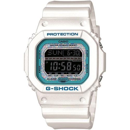 Panske hodinky casio g shock  20ffe382985