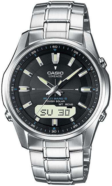 1711927121b Casio Lineage LCW-M100DSE-1AER