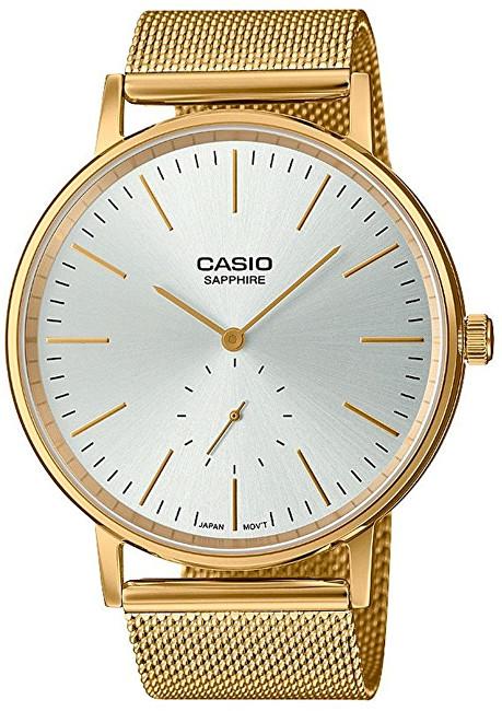 Casio Collection LTP E148MG-7A