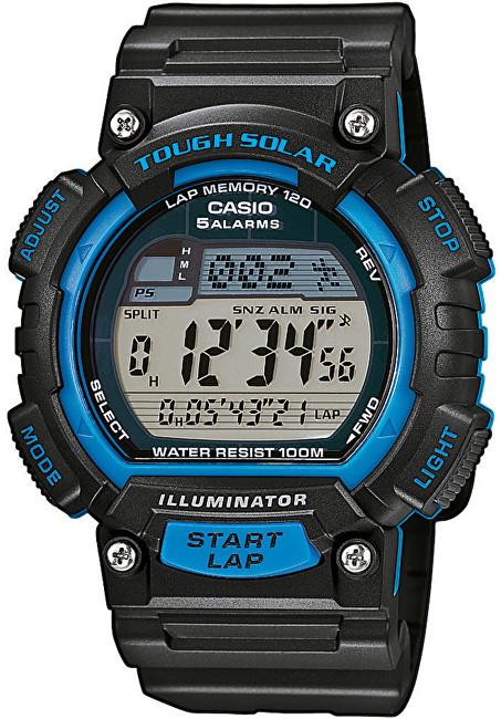 Casio Sport STL S100H-2A