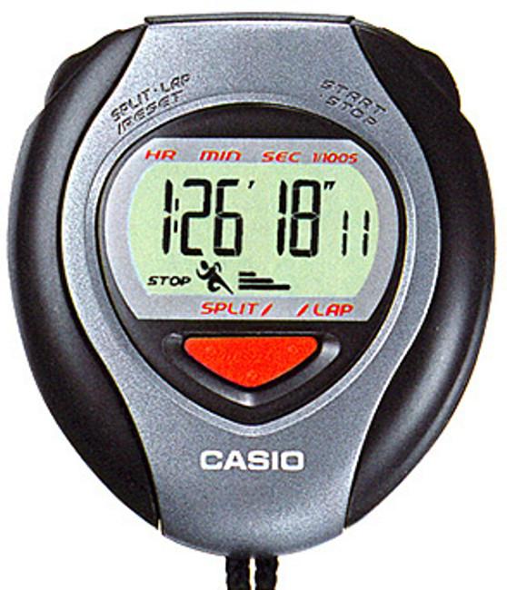 Casio HS 6-1 (104)