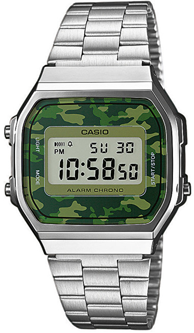 Casio Collection A 168cm-3