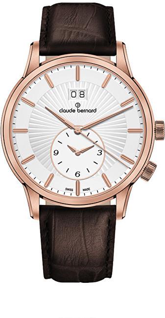 Claude Bernard BusinessClass 62007 37R AIR
