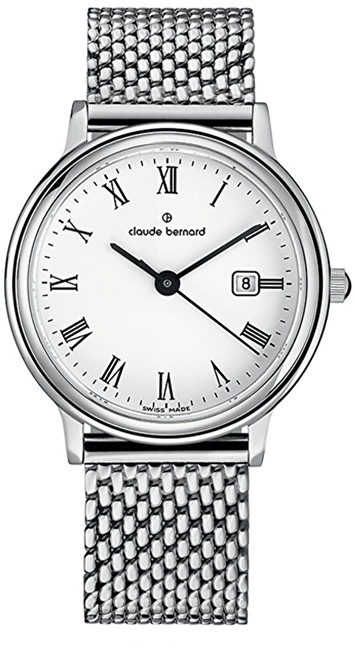 Claude Bernard Classic 53007 3M BR