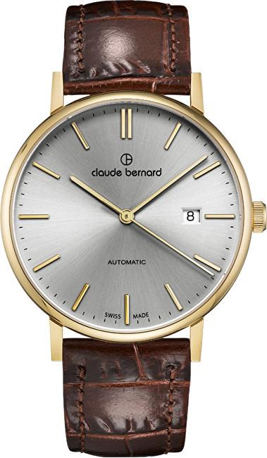 Claude Bernard Classic Automatic 80102 37J AID
