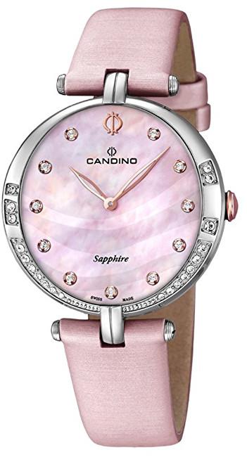 Candino C4601/3