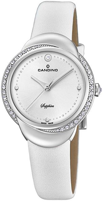 Candino EleganceD-Light C4623/1