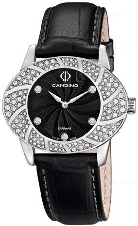Candino Elegance C4466/2