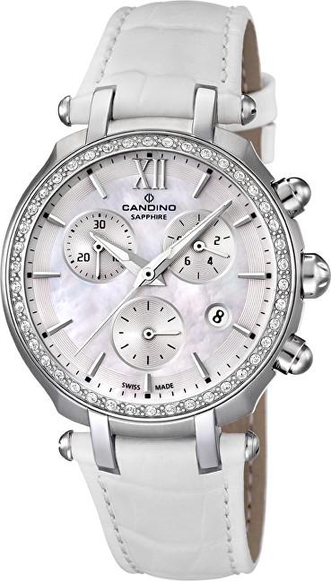 Candino Elegance C4522/1