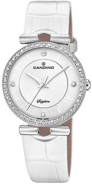 Candino LadyElegance C4672/1