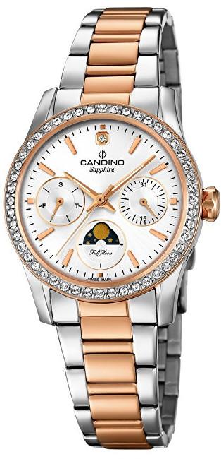 Candino LadyPetite C4688/1