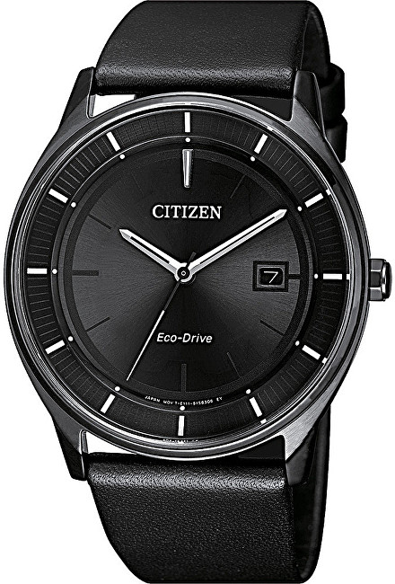 Citizen Eco-Drive BM7405-19E