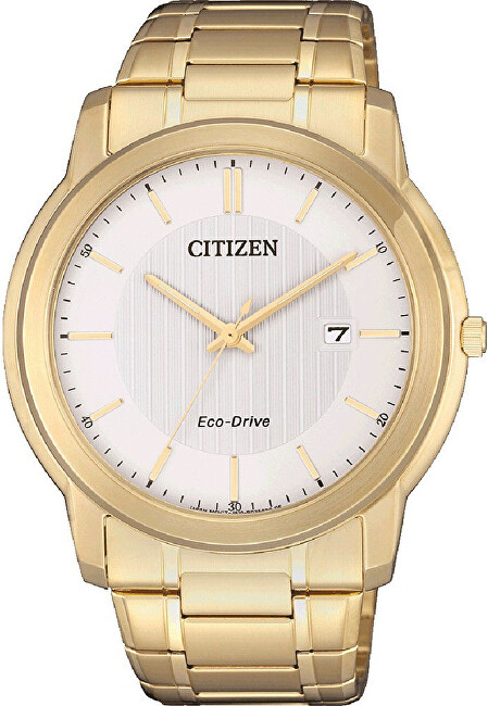 Citizen Eco-Drive Elegant AW1212-87A