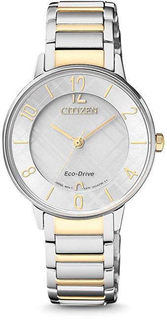 Citizen Eco-Drive EM0524-83A