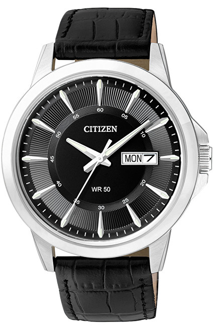 Citizen AQ Basic BF2011-01EE