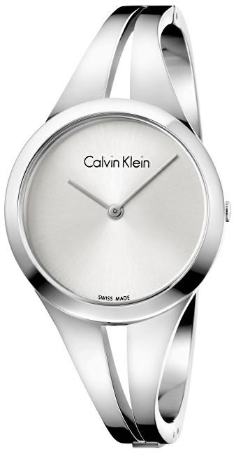 828f858e8 Hodinky Calvin Klein Addict K7W2M116 vel. M