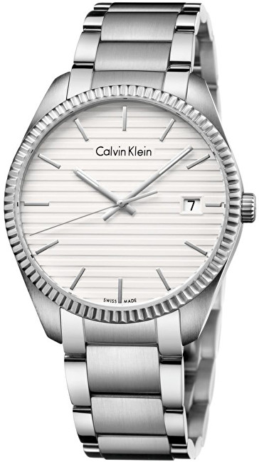 Calvin Klein Alliance K5R31146