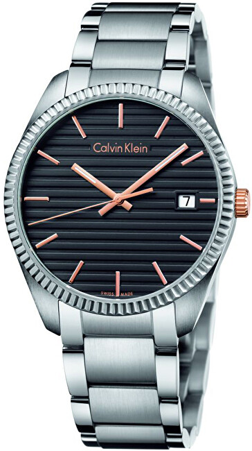 Calvin Klein Alliance K5R31B41