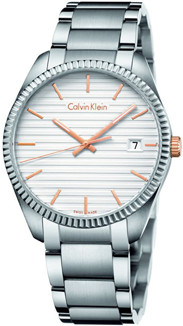 Calvin Klein Alliance K5R31B46