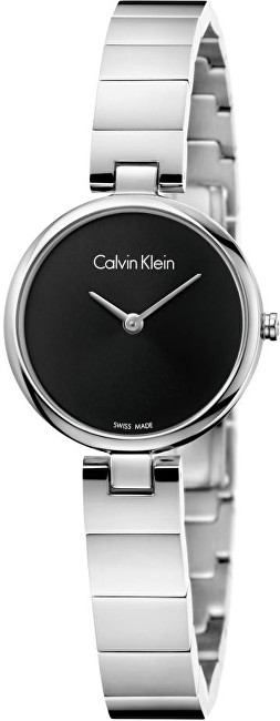 Calvin Klein Authent K8G23141