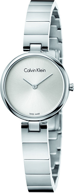 Calvin Klein Authent K8G23146