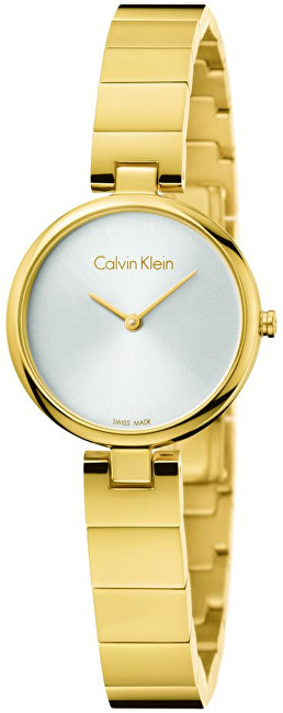 Calvin Klein Authent K8G23546