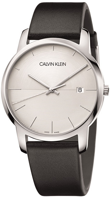 Calvin Klein City K2G2G1CD