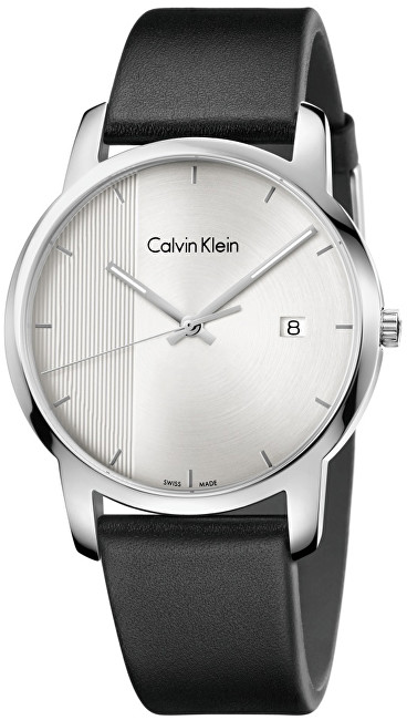 Calvin Klein City K2G2G1CX