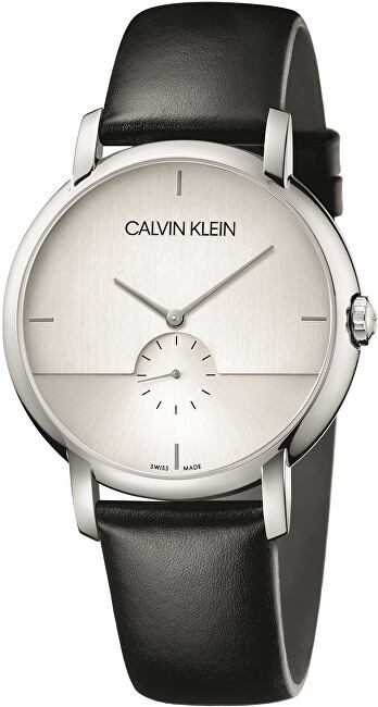 Calvin Klein Established K9H2X1C6