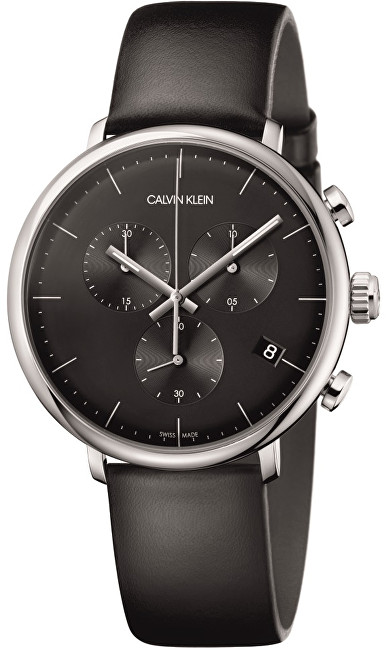 Calvin Klein High Noon K8M271C1