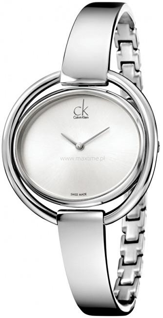 Calvin Klein K4F2N116