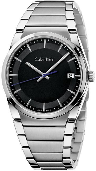 Calvin Klein K6K31143