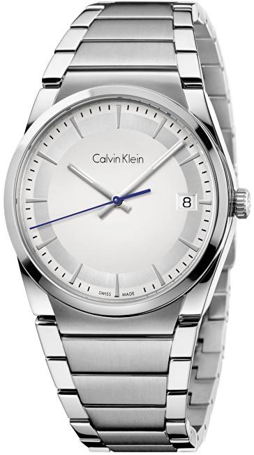 Calvin Klein K6K31146