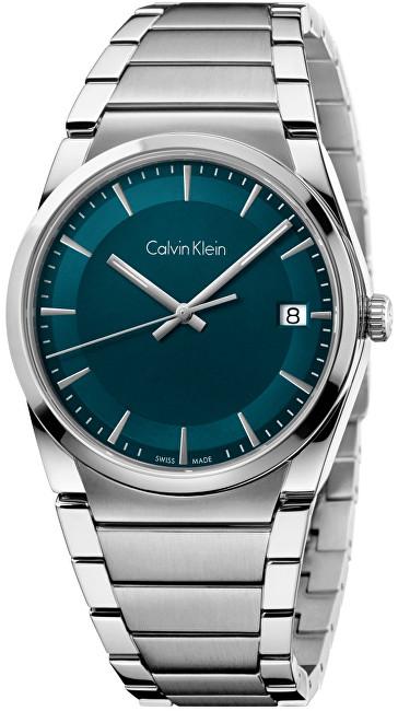 Calvin Klein K6K3114L