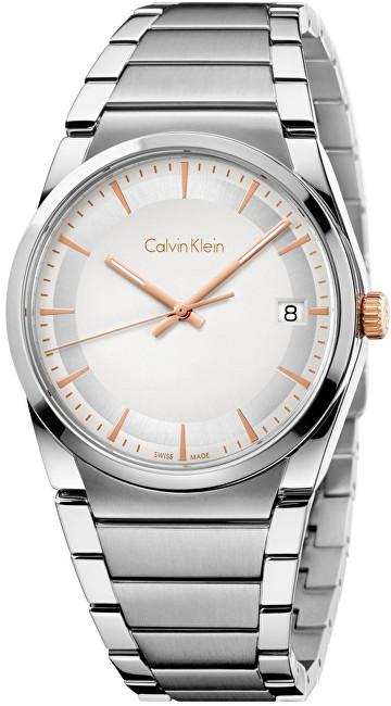 Calvin Klein K6K31B46