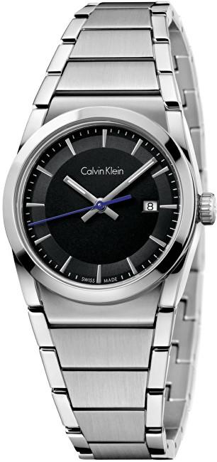 Calvin Klein K6K33143