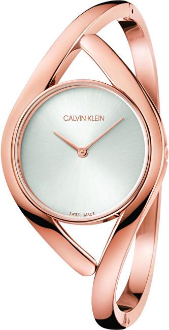 Calvin Klein K8U2M616