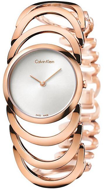 Calvin Klein K4G23626