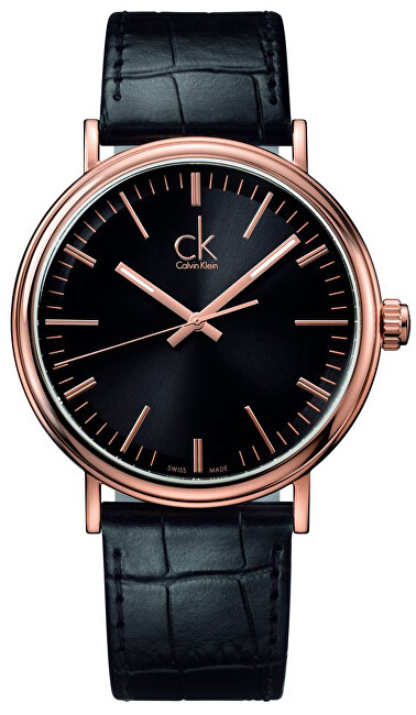 Calvin Klein Surround K3W216C1